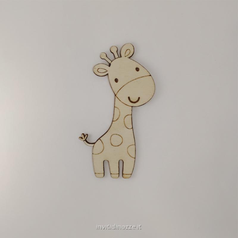 giraffa-in-legno-inciso