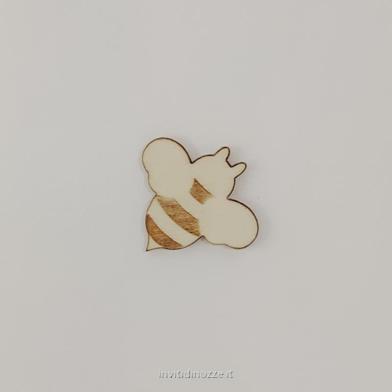 ape-in-legno-inciso