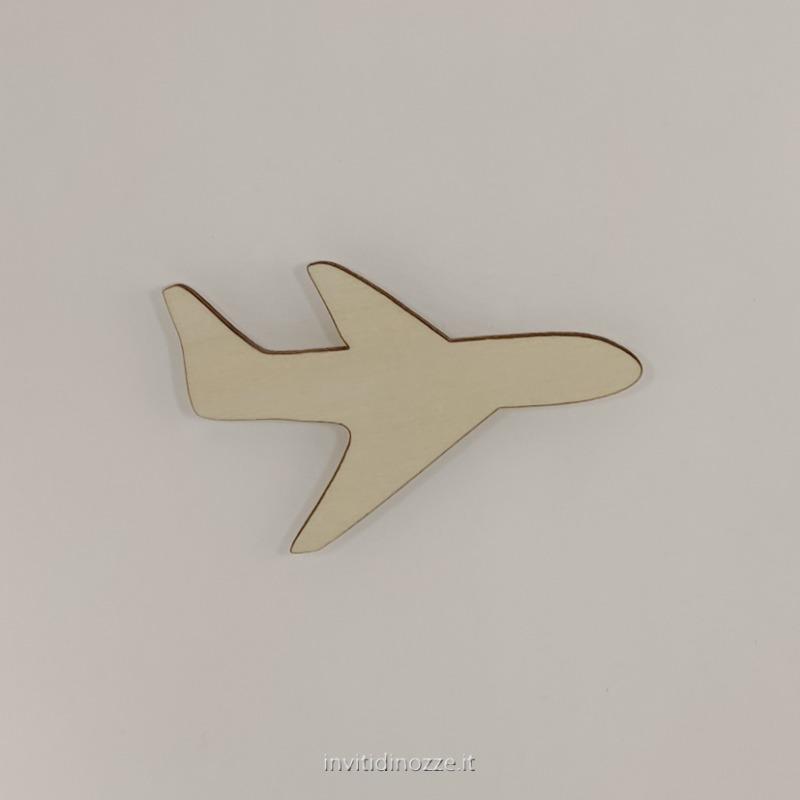 aeroplano-in-legno