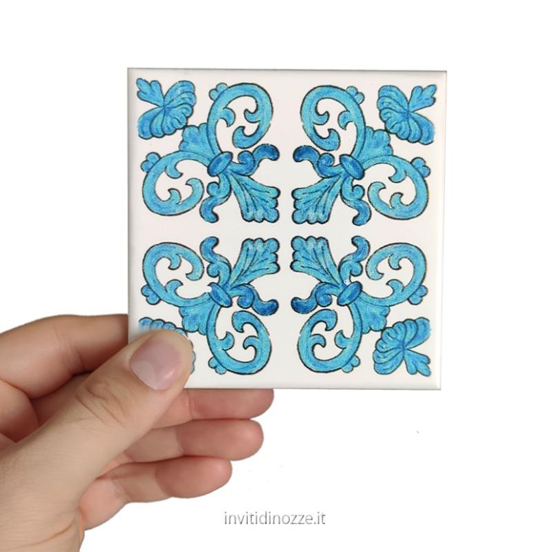 cementina-personalizzata-con-stampa-decoro-blu